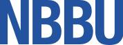 AA+ uitzendbureau heeft een NBBU certificering