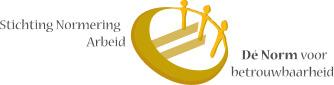 AA+ uitzendbureau heeft een SNA certificering